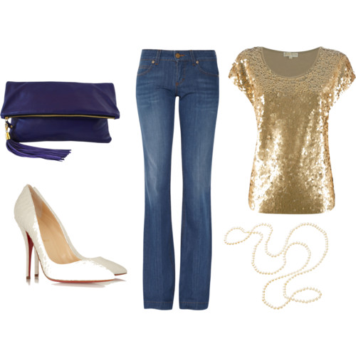 jaime lannister outfit inspiration rae's days