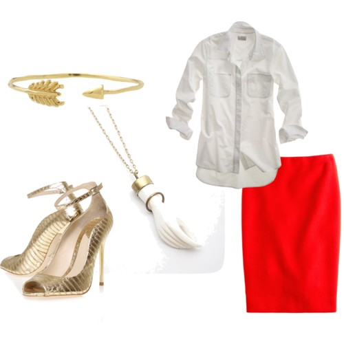 jaime lannister inspired outfit rae's days