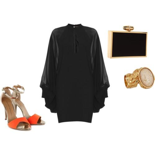 sansa outfit inspiration polyvore