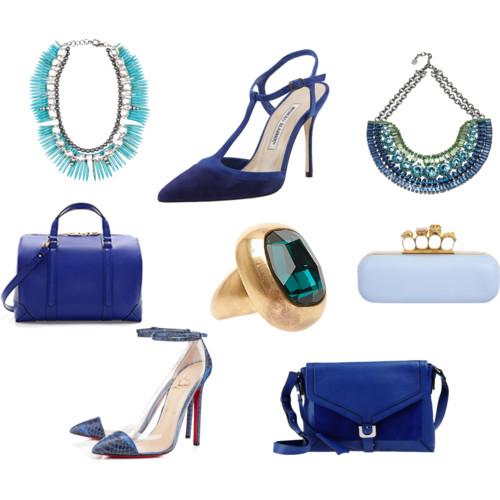 blueaccessories