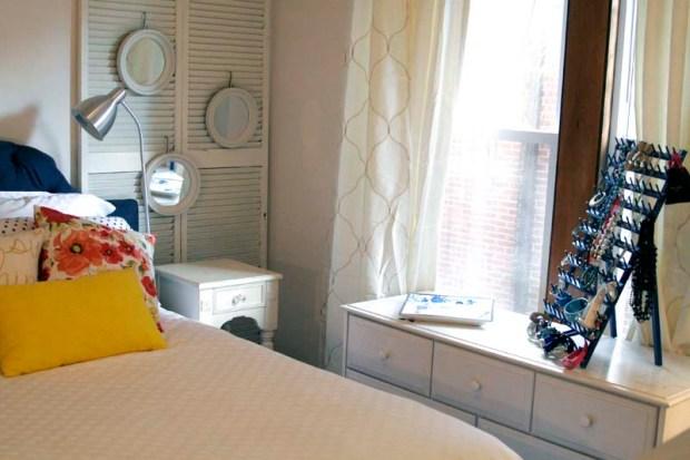 bedroom #smallcool